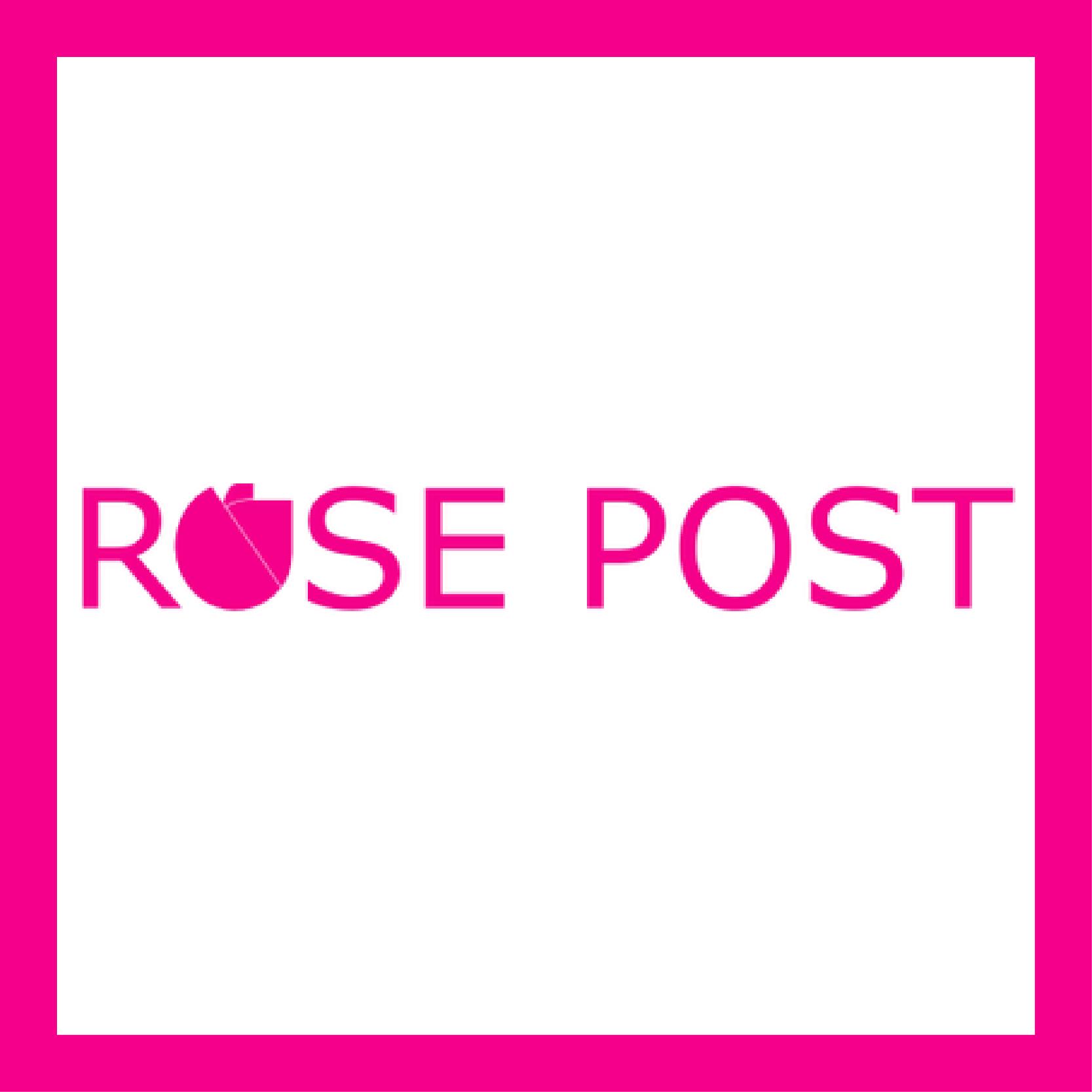 Press - Best Organic & Natural Skin Care Products | Rosemira