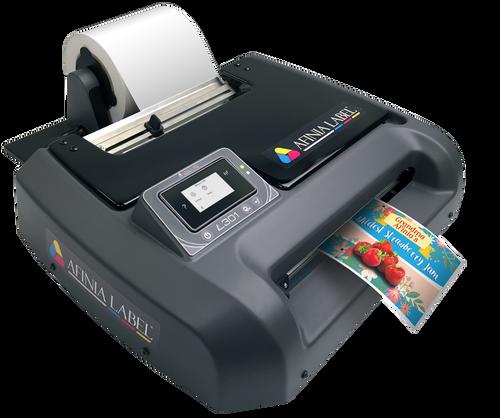 afinia_printer