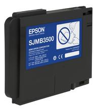 Epson TM-C3500 Maintenance Box SJMB3500