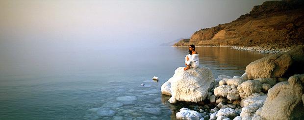 Midwest Sea Salt Company - Dead Sea Mineral Ingredients List