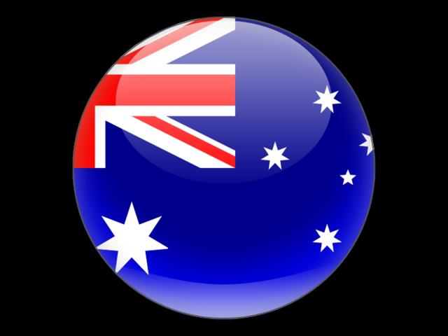 australia-640.png