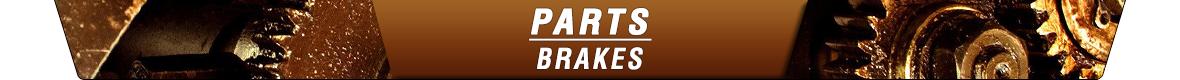 parts-brakes-sub.png