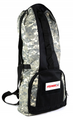 FISHER TALL BACK-PACK