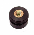 LORTONE BARREL NUT – ALL MODELS