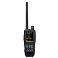 Uniden SDS100 Digital Police Scanner