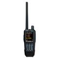 Uniden SDS100 Digital Police Scanner