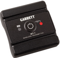 Garrett Z-Lynk WT-1 Wireless Transmitter