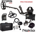 Noka FORS Core PRO PACKAGE