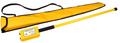 DML2000XR MAGNETIC LOCATOR /Soft Case