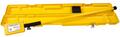 DML2000XR MAGNETIC LOCATOR /Hard Case