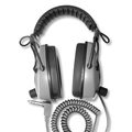 Gray Ghost Headphones (Minelab CTX 3030)