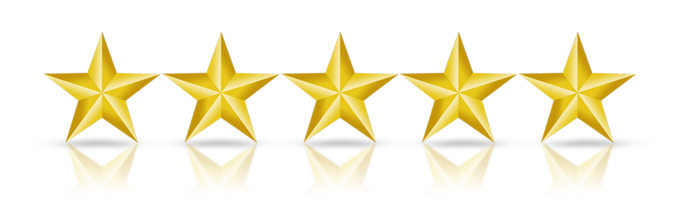 5-star-1-.png