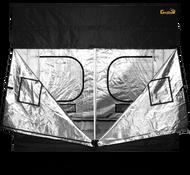 8' x 8' Gorilla Grow Tent (GGT88) UPC 029882816035 (1)