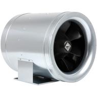 """Can-Fan 14"""" Max-Fan (1700 CFM) (736840) UPC 840470002247"""