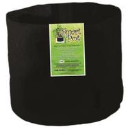 100 Gallon Smart Pot black in Bulk (724760) UPC 80674344101004