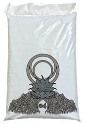 Nectar For The Gods Blend #4 (1.5 cubic foot bags) in Bulk (746340) UPC 812863010849