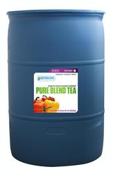 Botanicare Pure Blend Tea (55 gallons) in Bulk (732655) UPC 757900726300