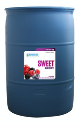 Botanicare Sweet Berry (55 gallons) in Bulk (732304) UPC 757900309985