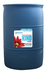 Botanicare KIND Bloom (55 gallons) in Bulk (733185) UPC 757900723255
