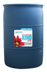 Botanicare Kind Base (55 gallons) in Bulk (733125) UPC 757900510039
