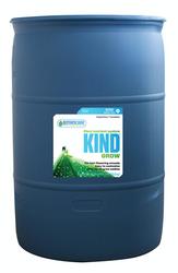 Botanicare KIND Grow (55 gallons) in Bulk (733155) UPC 757900319861