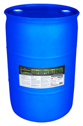 Alchemist Isopropyl Alcohol 99.9% (55 Gallon barrels) by the Pallet in Bulk (704561) UPC 20849969023507