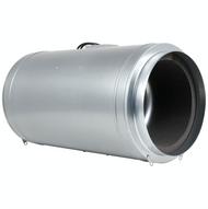 Can-Fan® Q-Max Fans (1709 CFM) in Bulk (736755) UPC 20840470000391