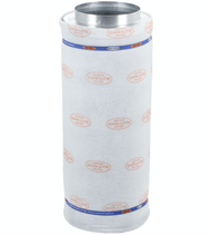 Can-Lite™ Active Filters (1800 CFM) with 12 inch integrated flange in Bulk (700593) UPC 20840470000223