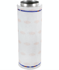 Can-Lite Filter 14 inch XL (3000 CFM) in Bulk (700596) UPC 20840470000247