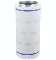 Can-Lite Filter 14 in (2200 CFM) in Bulk (700594) UPC 20840470000230
