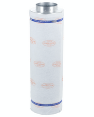 Can-Lite Filter with 8 inch integrated flange (1000 CFM) in Bulk (700591) UPC 20840470000209