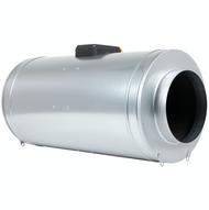 Can-Fan Q-Max 8 inch (785 CFM) in Bulk (736751) UPC 20840470001213
