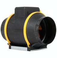 Can-Fan Max Fan Pro Series 6 inch (420 CFM) in Bulk (736746) UPC 840470000618