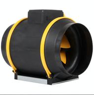 Can-Fan Max Fan Pro Series 8 inch (863 CFM) in Bulk (736748) UPC 840470000625