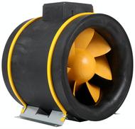 Can-Fan Max Pro Series 16 inch (2343 CFM) in Bulk (736753) UPC 840470000762