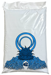 Nectar For The Gods Blend #2 (1.5 cubic foot bags) in Bulk (746342) UPC 812863010856