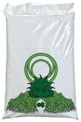 Nectar For The Gods Blend #8 (1.5 cubic foot bags) in Bulk (746344) UPC 812863010863