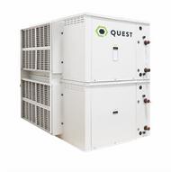 Quest IQ Unitary HVAC Evolution Series (16 Ton) (700890) UPC 872143000045