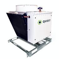 Quest IQ Unitary HVAC Dry Cooler (700898) UPC 872143000052