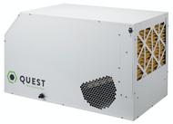 Quest Dual 105 Overhead Dehumidifier (700819) UPC 859029004236