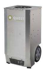 Quest CDG174 Dehumidifier (700857) UPC 859029004403