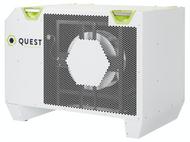 Quest Dehumidifier 876 Pint (700943) UPC 810017960026
