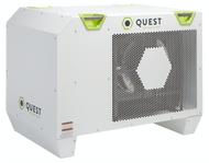 Quest 506 Commercial Dehumidifier (506 Pint) (700950) UPC 859029004496