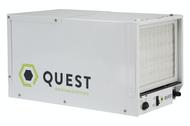 Quest Dehumidifier 70 Pint (700955) UPC 859029004502