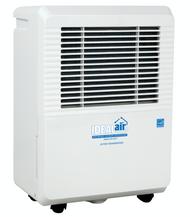 Ideal-Air Dehumidifier (22-30 Pints per day) in Bulk (700830) UPC 847127004364