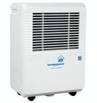 Ideal-Air Dehumidifiers (30-50 Pints per day) in Bulk (700826) UPC 847127009888