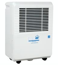 Ideal-Air Dehumidifiers (50-80 Pints per day) in Bulk (700828) UPC 847127009895