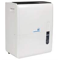 Ideal-Air Dehumidifier (60-120 pints per day) in Bulk (700829) UPC 849969017007