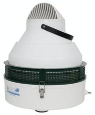 Ideal-Air Industrial Grade Humidifier (200 Pints) in Bulk (700861) UPC 849969015409