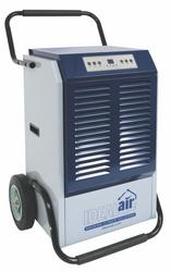 Ideal-Air Pro Series Dehumidifier (180 Pint) in Bulk (701600) UPC 849969022643